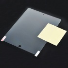 Protective Screen Guard + Cleaning Cloth for   Ipad 2