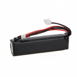 1PCS 11.1V 8C 2200mAh High Lipo Battery for Walkera Devo710 wf Remote Control Helicopter Quadcopter drone part