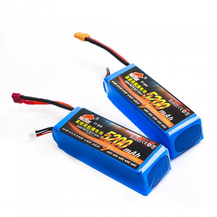 extreme rc helicopter parts with Huoniu Power 1pc 11 1v 30c 5200mah Xt60 Plug High Lipo Battery Remote Control Helicopter Quadcopter Drone Part 586406 on Dys 30a 2 4s Brushless Speed Controller Esc Simonk Firmware as well 5 Ch Blitzrcworks Super Sky Surfer Rc Sailplane Glider Arf besides Lynx Mcpx Bl Lynx Plastic Main Blade 115 Mm Blue Sky Lx61155 as well 272081561035 additionally Rcp70 030 Lipo Battery 2pcs And Charger Parts For Promark P70 Vr Drone Quadcopter.