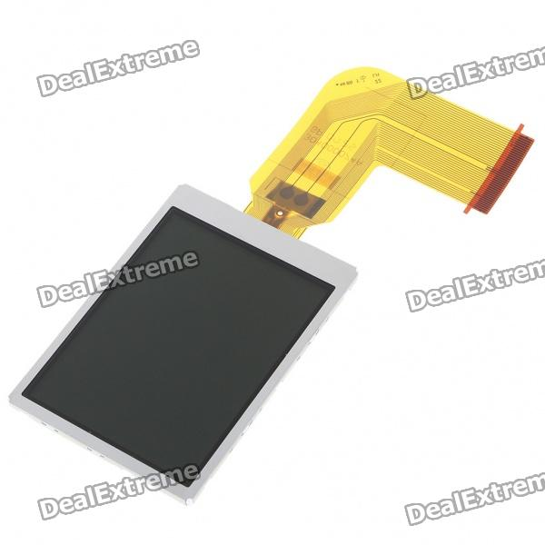 LED Display Screen for Kodak M753/M853/M735/M875