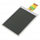 LED Display Screen for Nikon L15/L16/SANYO S880/T850/T1060/S1080