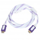 HDMI V1.3 1080P Compliant Male to Male Cable (1.5M)