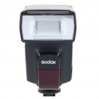 TT520 ThinkLite Universal Electronic Flash Speedlite for Camera (4 x AA)