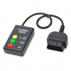 Reset Tool for BMW OBD-2