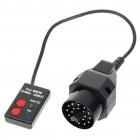 Reset Tool for BMW 1982-2001