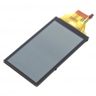 LCD Display Screen for Sony T75/T77/T90