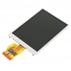 LCD Display Screen for Sony A200/A300/A350