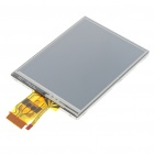LCD Display Screen for Nikon S230