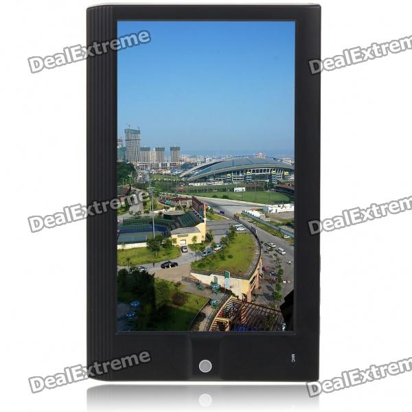 "7"" Touch Screen Google Android 2.1 Tablet PC w/ WiFi/HDMI/TF/USB"