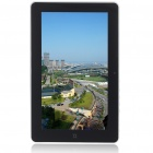 "10 ""Touch Screen Google Android 2.1 Tablet PC w / WiFi/GPS/Camera/HDMI/2-TF/2-USB/RJ45"