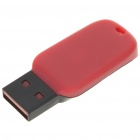 SL-3501N Mini 150Mbps 802.11b/g/n 2.4GHz USB 2.0 Wifi/WLAN Wireless Network Adapter