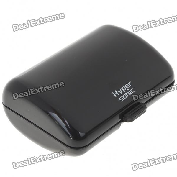 Universal Vehicle Plastic Case for Small Gadgets