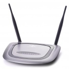 11N High Power 1000mW USB 2.4GHz 150Mbps 802.11b/g/n 3G Wireless WLAN Router/AP/WDS/Repeater