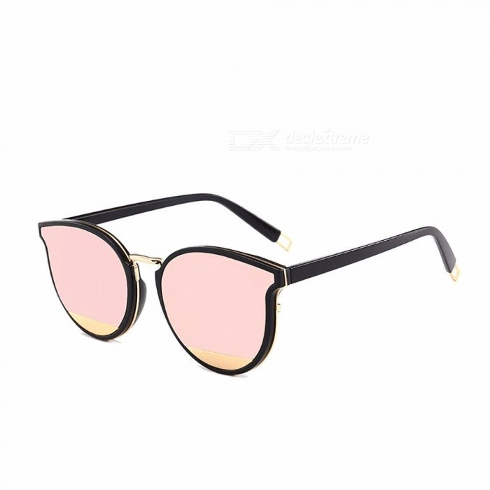 10fe2fee5b9 ... Fashion Women  s Sunglasses