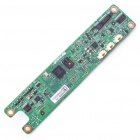 Genuine XBOX 360 Kinect Sensor Mainboards Motherboard