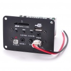 Car MP3 Player Module with USB/SD/MMC Slot