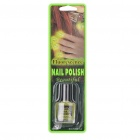 Glow-In-The-Dark Nail Polish - Green (9.85ML)