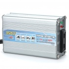 150W Auto 12V bis 220V Power Inverter mit USB Power Port