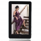 "7"" Touch Screen TFT LCD Google Android 2.2 Tablet PC w/ Wi-Fi/Camera/HDMI/TF Slot (4GB/1080P)"