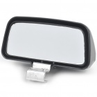 Universal Upper Rearview Mirror for Car
