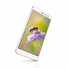 Asus Zenfone 3 ZE552KL Dual SIM 5.5 Inches Smart Phone With 4GB RAM, 64GB ROM - White