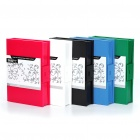 "3.5"" HDD Protective Case (5-Piece Set)"