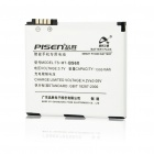 3.7V 1300mAh Rechargeable Battery for Motorola XT800/XT800+