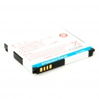 3.7V 1400mAh Rechargeable Battery for Google Nexus One / HTC Desire + More