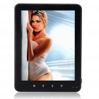 "8"" Touch Screen LCD Google Android 2.3 Tablet PC w/ WiFi/HDMI/Camera/TF/USB (ARM CortexTM-A8 1GHz)"