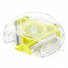 3-in-1 Design Rotary Peeler (Random Color)