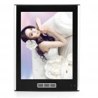 "Herotab 8"" Touch Screen LCD Google Android 2.3 Tablet PC w/ Wi-Fi/USB Host/HDMI/TF (Cortex-A8)"