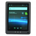 "Herotab 8"" Touch Screen Android 2.3 Tablet PC w/ Wi-Fi/USB Host/HDMI/TF (Samsung S5PV210 1.2GHz)"