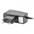 Replacement Power Adapter Charger for Samsung i9100 Galaxy S2 - Black