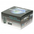 NC600W Multi-User 100Mbps LAN Network Workstation Terminal