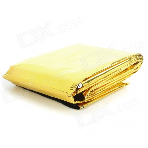 Outdoor Survival Blanket (210 x 160cm)