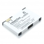 Replacement 3.7V 710mAh Battery for Motorola V3/V3C/V3I/V3E/V3M/U6/MS 500