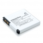 Replacement 3.7V 1050mAh Battery for Sony Ericsson U5i/U8i/X8/Vivaz pro