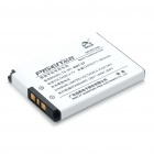 Replacement 3.7V 820mAh Battery for Sony Ericsson D750 + More