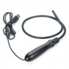 USB 2.0 LED Illuminated Inspection Tube Snake Camera Endoscope