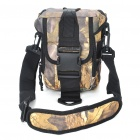 Outdoor One Shoulder Bag