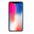 ENKAY 2.5D Tempered Glass Full Screen Protector for 5.8 inch IPHONE XS / IPHONE X