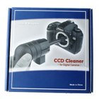 Powered DSLR CCD Sensor Cleaning Kit