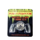 Halloween LED Tooth Braces