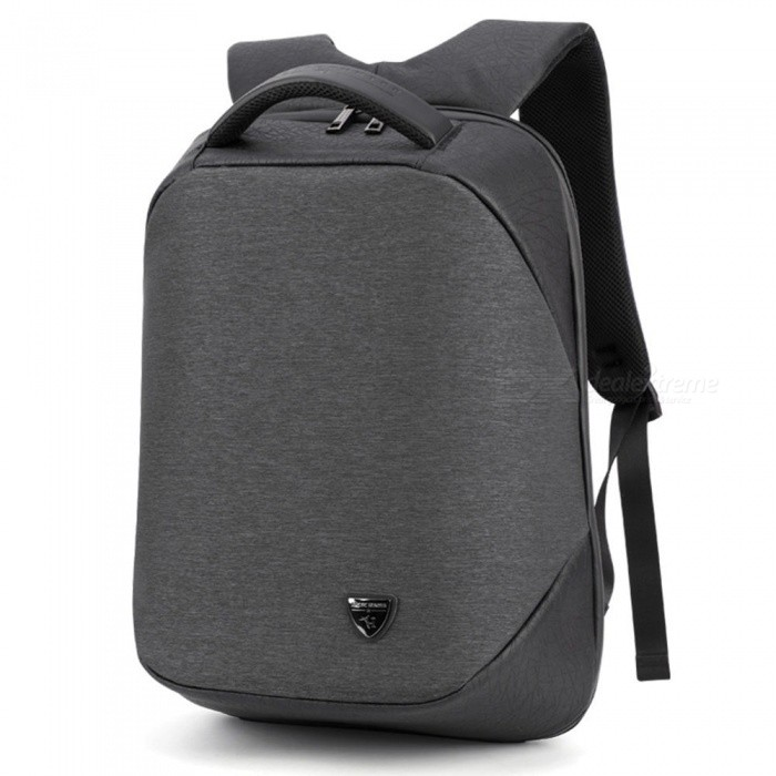c00022edbeff ESAMACT Men's Multi-functional Business Anti-theft Bag, Computer Outdoor  Travel Backpack with