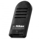 YN ML-L3 InfraRed Remote Controller for Nikon Digital Cameras