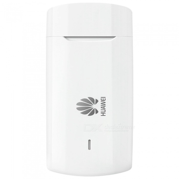 Huawei E3272 LTE 4g 3g 2g USB Modem – Online Shop at Low Prices