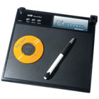 USB Hand Writing Recognition Digitizer with Mouse Pad (Extra Large)