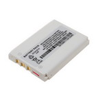 Replacement Li-Ion Battery for Nokia 3310 (3.6V 900mAh)