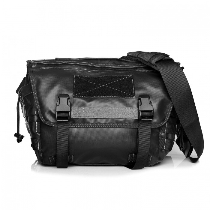 25101aa677 Messenger Bag