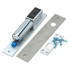 Electronic Dead Bolt Door Lock